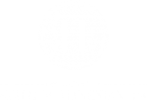 Keith Hanenian Lawyer Tampa FL