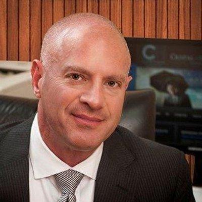 Keith M Hanenian Lawyer Tampa FL