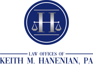 The Law Offices Of Keith Hanenian Deerfield Beach FL