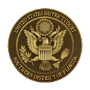 United States District Court Southern District Of Florida